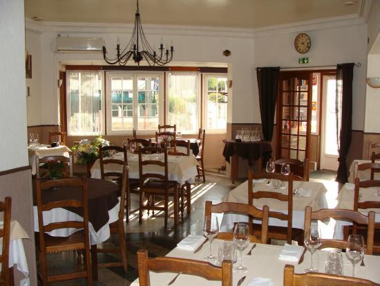 La Marmite, Sainte Genevi u00e8ve des Bois 73 avenue Paul Vaillant Couturier Restaurant Avis  # Restaurant La Grange Sainte Geneviève Des Bois