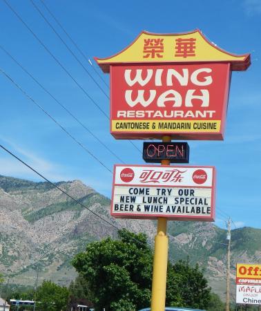 Golden Spike Restaurant Hill City Menu