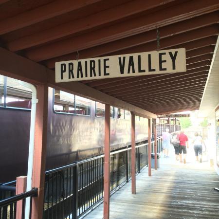 Kettle Valley Steam Railway: photo0.jpg