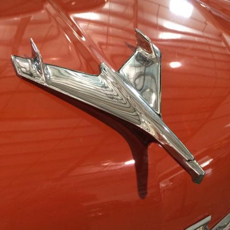 Nixdorf Classic Cars: photo1.jpg