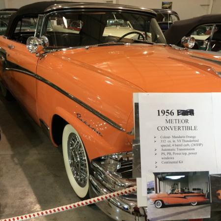 Nixdorf Classic Cars: photo2.jpg