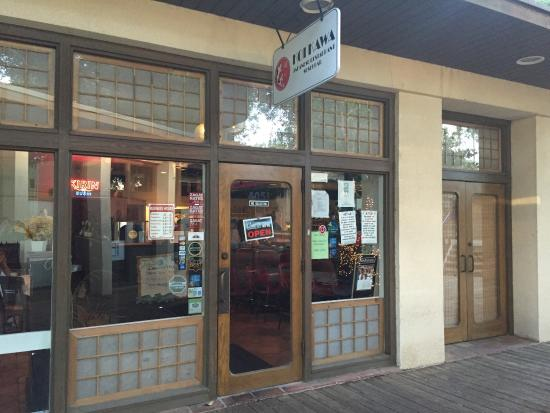 The Best 10 Japanese Restaurants in San Antonio, TX - Yelp