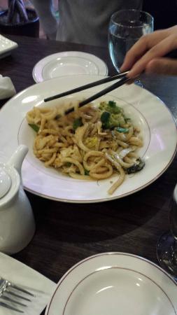 Japanese Restaurant Pelham Ny