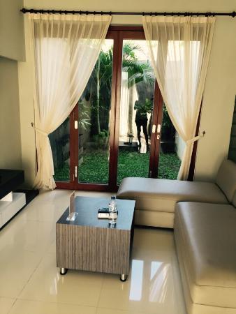 DenBukit Residence and Suite: photo1.jpg