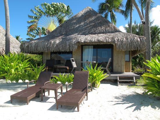 Image Result For Bora Bora Houses Tripadvisor