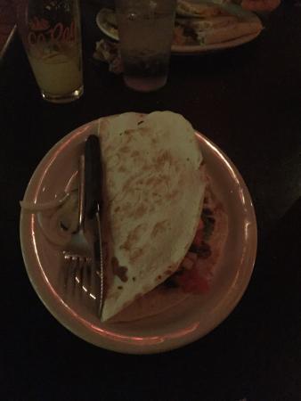 El Rey Burrito Lounge : photo0.jpg
