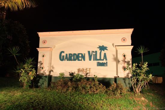 Garden Villa Hotel Updated 2018 Apartment Reviews