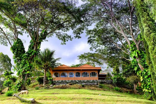 Manulalu Bed and Breakfast