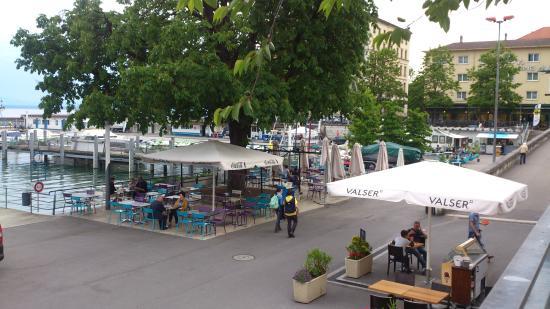 20151212 123648 picture of au quai du port. Black Bedroom Furniture Sets. Home Design Ideas