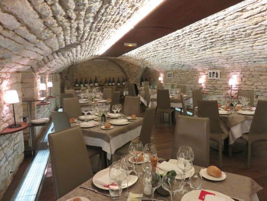 Restaurant Pas Cher Houilles