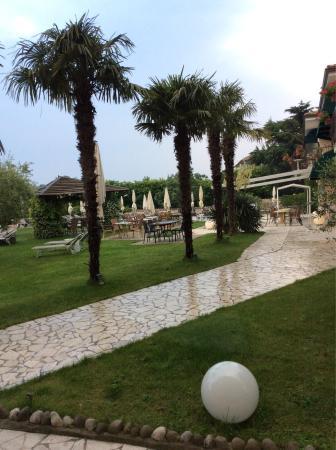 Hotel Ca' Mura : photo0.jpg