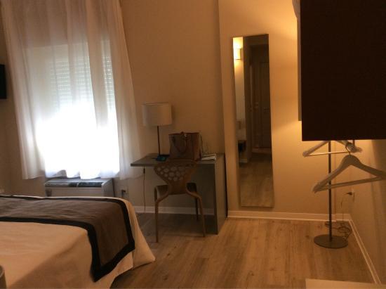 Hotel Ca' Mura : photo1.jpg
