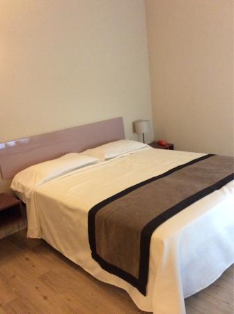 Hotel Ca' Mura : photo2.jpg