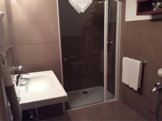 Hotel Ca' Mura : photo3.jpg