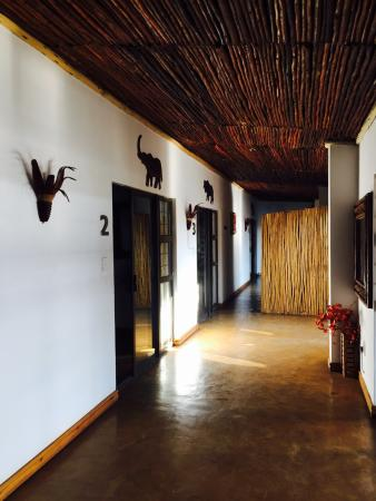 MoAfrika Lodge: photo0.jpg