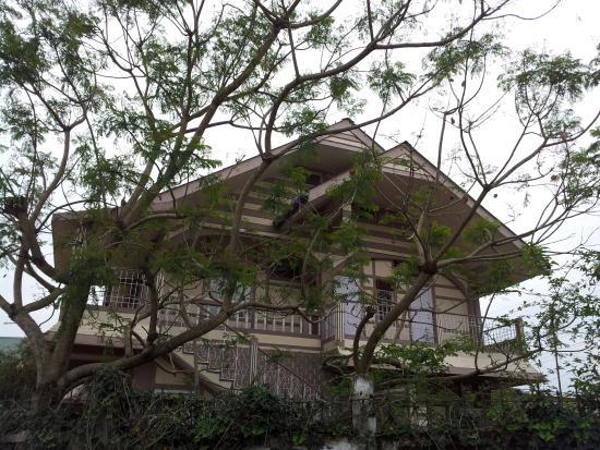 Tranquil Inn Guest House