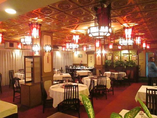 le mandarin kinshasa restaurant reviews photos tripadvisor. Black Bedroom Furniture Sets. Home Design Ideas