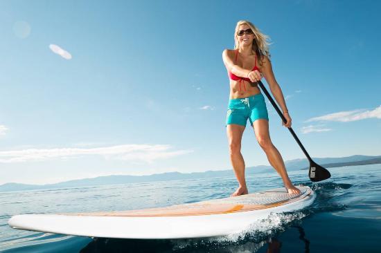 Tiki.Surf