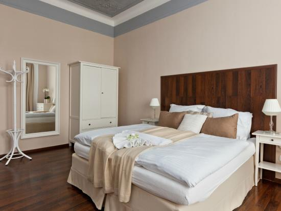 Prague Holiday Apartments Prices Apartment Reviews Czech Republic Tripadvisor