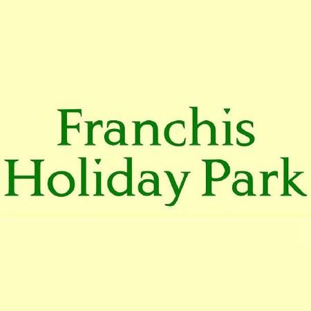 Franchis Holidays: Franchis Holiday Park