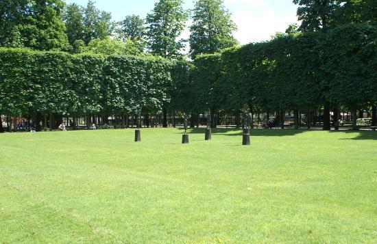 espace de pelouses et ombrages picture of jardin des tuileries paris tripadvisor. Black Bedroom Furniture Sets. Home Design Ideas