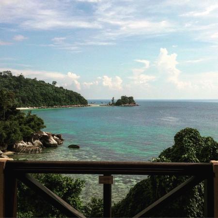 Tioman Horizon Condotel : photo0.jpg