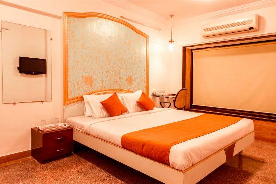 OYO Rooms Noida Sector 51