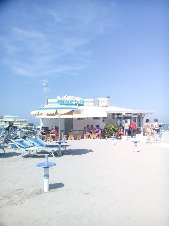 Bar - Ristorante Capri