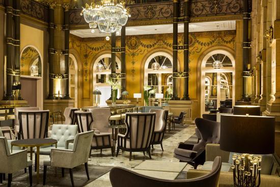 Photo of Hilton Paris Opera