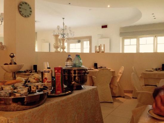 Hotel Giardino degli Aranci: photo0.jpg