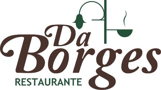 Da Borges Restaurante