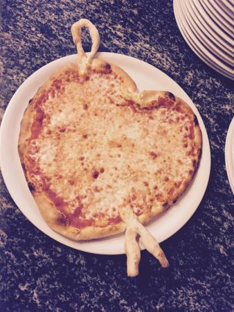 Sharif Ristorante Pizzeria