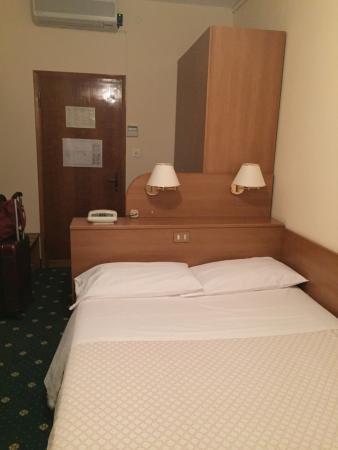 Hotel Helvetia: photo3.jpg