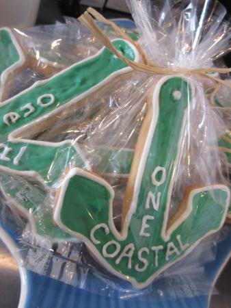 One Coastal