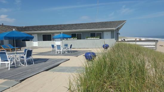 White Sands Motel Long Island Ny