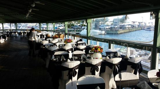 Uries wildwood nj wedding venues