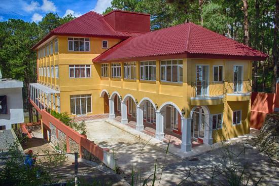 Arc Residences