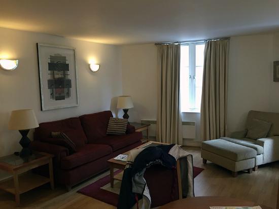 marlin apartments queen street london compare deals. marlin ...