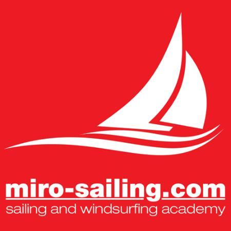 Miro Sailing & Windsurfing Academy