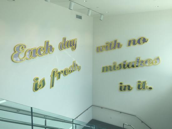 SCAD Museum of Art: photo1.jpg