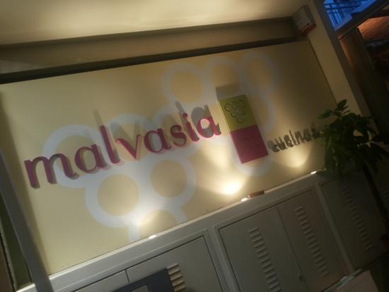 Malvasia Image