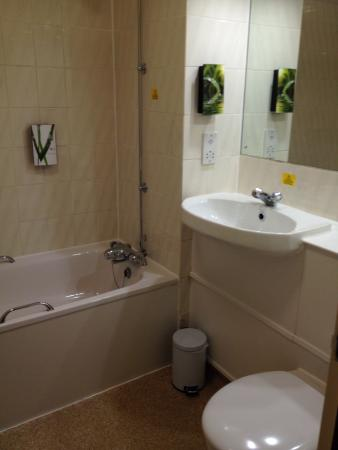 Premier Inn Knutsford (Mere) Hotel : photo1.jpg