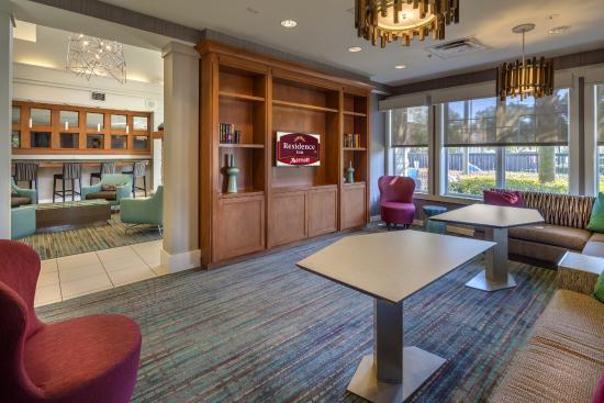 residence inn ocala 110 2 2 9 updated 2018 prices hotel reviews fl tripadvisor. Black Bedroom Furniture Sets. Home Design Ideas