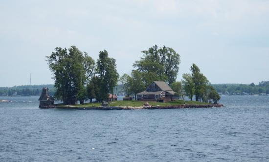 Gananoque, Canadá: photo6.jpg