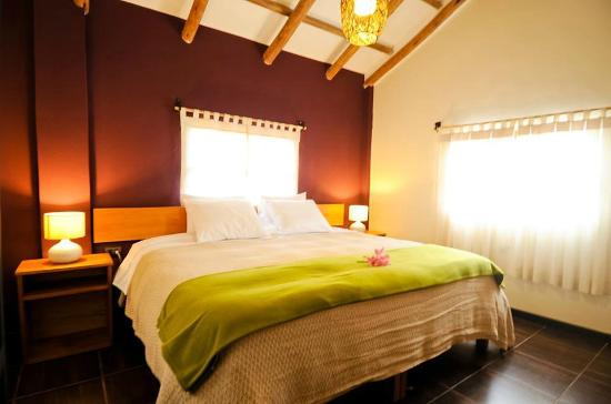 Casa de la chola 50 5 5 prices guest house for La mansion casa hotel ayacucho