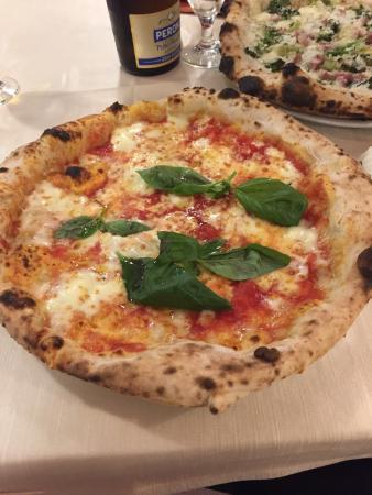 Grande pizzeria elite!!!! - ア...