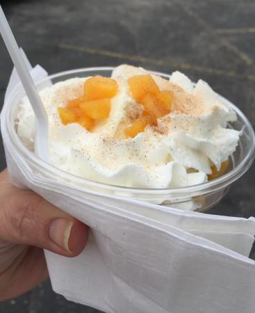 Sheridan's Frozen Custard Photo