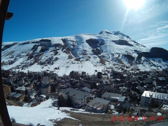 Photo of Residence Le Flocon d'Or Les Deux-Alpes