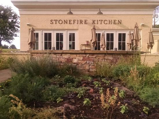 Stonefire Kitchen, Barboursville   Menu, Prices U0026 Restaurant Reviews    TripAdvisor