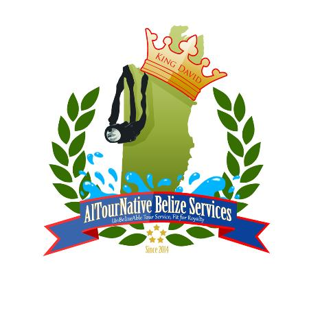 Altournative Belize Services